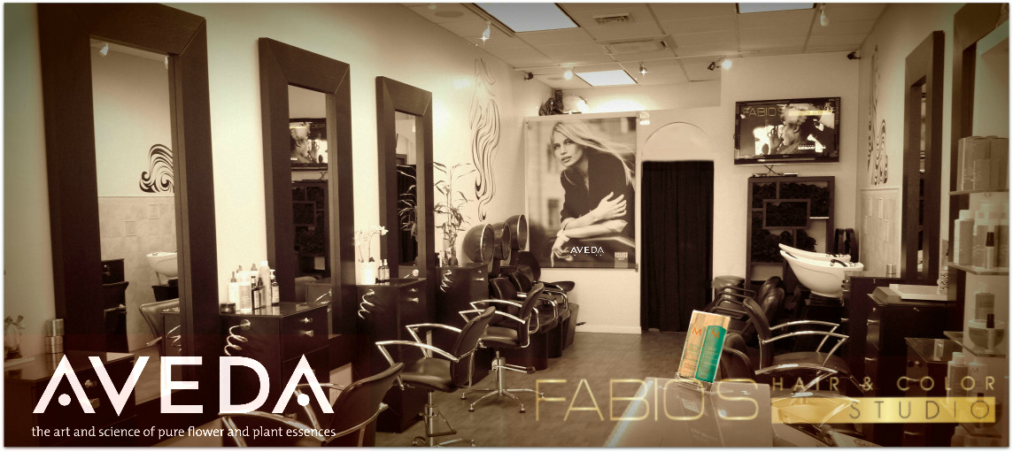 The-Best-Hair-Salon-On-The-Upper-East-Side-Nyc-Fabios-Hair-Color-Studioaveda--1144x511